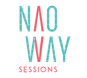 NaoWay Sessions
